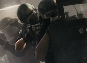 Finally, the highly anticipated patch 2.1 has arrived to Rainbow Six Siege. Check out the full details here