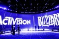 Activision Blizzard Signs Two-Year Deal With Twitch To Stream All Upcoming eSports Events
