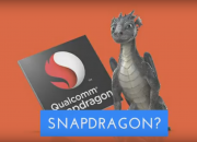 If the rumors are true and if any attention is paid to Qualcomm's naming conventions, the SDM450 should fall in line with expectations for other budget/mid-range devices powered by the company's 400-series SoCs.