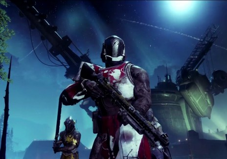 Destiny 2: Beta To Officially Start In July For Xbox One And PS4, PC In August