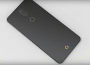 DBS Designing created the new Google Pixel 2 concept, which has the mobile device wearing a design that is so significantly different from the original smartphone that you wouldn't know it was a Pixel at all.