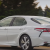 The 2018 Camry offers two conventional gasoline engines, both of them substantially more powerful and fuel-efficient than last year. And Toyota has managed this without resorting to downsized turbocharged engines.