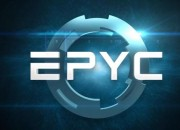AMD introduced its new server processor,  Epyc that boasts higher performance at lower prices than Intel chips.