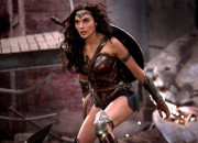 Actress Gal Gadot reportedly received a smaller payment for her role in