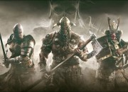 Interestingly, a new update has been brought to For Honor thanks to Ubisoft. Check it out here!