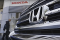 WannaCry Virus Halted Honda's Production For A Day