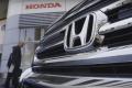 WannaCry Virus Halted Honda's Production For A Day