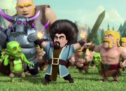Builder Hall Level 6 will be upgraded and will have new features once the Clash of Clans latest update rolls out. Two new units, Night Witch and Roaster are also coming.