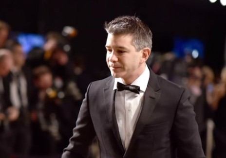 The Uber Drama Continues, Over 1,100 Employees Want Travis Kalanick Back