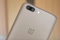 Gold OnePlus 5 Expected To Be Available Soon, TENAA Listing Revealed!