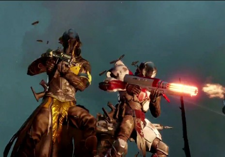 Destiny 2: Bungie Plans On Moving Release Date Forward; Here's Why