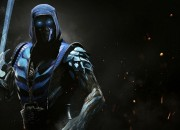 At long last, the next character to arrive to Injustice 2 named Sub-Zero has received an official release date. Check it out!