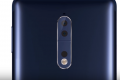 New Nokia 9 Renders Show A Stunning Dual Camera Setup