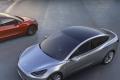 Model 3 Leaked Images Shows Internet Power Struggle Of Tesla's Upcoming EV