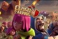 Clash Of Clans Latest News: Supercell Changes Builder Hall 6 Update After Gamers Reacted To Demo Tests
