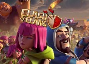 Supercell has made some changes to its upcoming Clash of Clans Builder Hall 6 upgrade upon listening to the feedback of gamers after the demo tests.