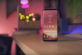 Samsung Galaxy S8+ Rose Pink Goes Official In Taiwan For A Limited Time