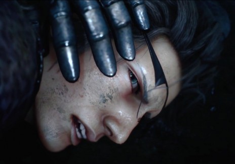 Final Fantasy XV: Square Enix Rolls Out New Teaser For Upcoming Episode Ignis DLC; Teases Release Date