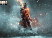 Unfortunately, Specializations in Battlefield 1 via the next DLC will not have significant effect. Check it out here!