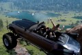Final Fantasy XV: Massive Update 1.12 Goes Live; New Off-Road Regalia Type-D Now Available