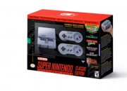 The Nintendo SNES Classic Edition will be coming this September but it will only have a limited run.