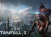 EA has just announced the next DLC for its hit sequel Titanfall 2. Check out the complete details here!