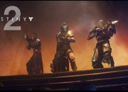 Bungie has announced that emblems from the original title can be transferred to Destiny 2. Check out the complete details here!