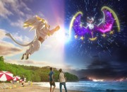 Pokemon Sun and Moon's seventh Global Mission has already started. This time, the goal of gamers is to defend their League Champion title to earn great rewards.