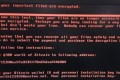 Massive Cyberattack Is Spreading Havoc Around The World, Deadlier Than WannaCry