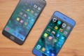 Huawei Honor 9 vs OnePlus 5: Dual Camera Shootout