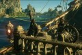 Ubisoft's Skull And Bones To Arrive With Narrative Campaign