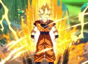Bandai Namco has scheduled a beta test of Dragon Ball FighterZ soon. The game developer also shared some details about the upcoming game.