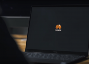 Huawei's three new laptops are the MateBook X, a slim ultrabook; the MateBook E, a second try at fixing the problems of the original MateBook design; and the MateBook D, a 15.6-inch laptop designed for mainstream users.