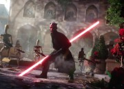 Rumors are going around that some gamers have received Star Wars: Battlefront 2 Alpha Keys in their emails. There is, therefore, a possibility that the game will have an alpha test before its launch.