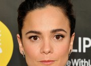 Alice Braga joins the cast of the upcoming Marvel film,