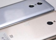 Xiaomi Redmi Pro was launched back in July last year, and it seems that the company is almost ready to unveil its successor, the Redmi Pro 2.