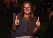 Abby Lee Miller is lucky to get over a week extension of being a free American as her surrender date was moved to July. She recently talked about her check in to prison, saying she is afraid and claims to be innocent.