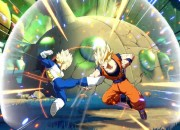 The latest news reveals that Dragon Ball FighterZ will grace the upcoming Evo 2017.  Fans will be able to watch Goku, Vegeta and the other characters in action at this event.