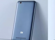 A new Xiaomi smartphone codenamed riva has been spotted in a benchmark listing. The listing on Geekbench reveals the device is powered by a 3 GB RAM, will run Android 7.1.2 and could be Xiaomi's cheapest Phone.