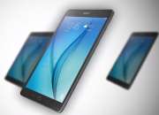 A new Samsung device has been spotted on benchmarking site FCC. The device is believed to be Galaxy Tab A 8.0 (2017)  that will be powered by a Quad-core Qualcomm Snapdragon 435, 2 GB RAM and 8MP Camera.