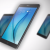 Samsung SM-T380/SM-T385 to be called as the Galaxy Tab A2 S, which will be the successor to Galaxy Tab A tablets.