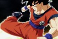 'Dragon Ball Super' Spoilers: Mysterious Aura Hints At Goku's New Power; Tournament Of Power Gets A New Arena?