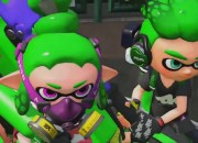 Splatoon 2's latest update reveals that Nintendo will give its game release its own direct broadcast this week. Fans can have a look at what this new video game has to offer at this broadcast.