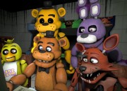 After saying that he is working on a sequel, Five Nights at Freddy's creator announces that he is canceling it. What would happen to the work that has already been done?