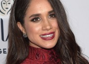 Rumor has it that Camilla Parker is against Prince Harry and Meghan Markle's relationship that she has gone lengths to warn the actress not to marry her stepson.