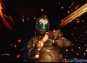 Destiny 2's beta tests details were recently revealed by Bungie. A new teaser trailer was released by the game developer that reveals some of the content details.