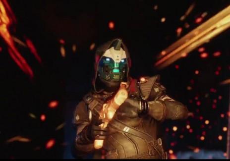 Destiny 2 Reveals Details Of Beta Tests; New Teaser Trailer Released