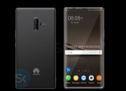 An official teaser of Huawei suggests the Mate 10's release date, specs, and features.