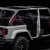 Significant details of the upcoming 2018 Jeep Wrangler were allegedly leaked by one of its dealers.