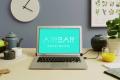 Neonode Announces AirBar™ Touchscreen Sensor For MacBook Air® Notebooks at CES® 2017